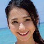 """本日より""""高画質 3MB 恋人気分 美沙希""""が配信スタートです!"""
