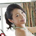 """本日より""""高画質 HD さぁイクわよ 三崎祐子""""が配信スタートです!"""