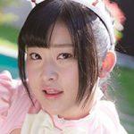 """本日より""""deepな主従関係… 深井彩夏""""が配信スタートです!"""