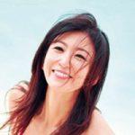 """本日より""""高画質 HD 50◆~fifty love◆ 中島史恵""""が配信スタートです!"""
