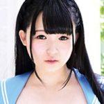 本日より高画質3MB 全力黒髪少女 萌咲みさが配信スタートです!