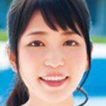 本日より大崎由希 セッションが配信スタートです!