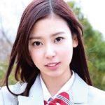 本日より高画質3MB 西田夏芽 キミ、少女、恋の予感が配信スタートです!