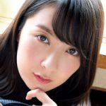 本日より紺野栞 ゆるふわ彼女が配信スタートです!