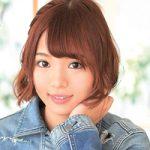 本日よりサロンモデル+奥渋おしゃれカフェ店員着エロデビュー!! 須田美月が配信スタートです!