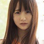 本日より高画質3MB Sunshine 浜田翔子が配信スタートです!