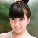 本日より美少女のアナル/ 相澤結愛が配信スタートです!