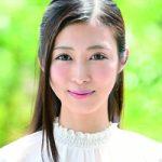 本日より元秋〇放送報道アナウンサー着エロデビュー 三田ゆうきが配信スタートです!