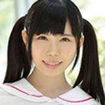 本日より高画質3MB イタズラないもうとにKiss 芝姫ちぃが配信スタートです!