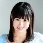 本日より神里咲 清純クロニクルが配信スタートです!