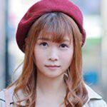 本日より暇な女子大生~桜子は音大2年生~ 清宮桜子が配信スタートです!