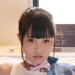 本日より渋谷プロモーション タレント#02 もも 部活帰り編が配信スタートです!