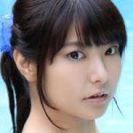 本日よりJの恋人 花井美理が配信スタートです!