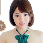 本日より高画質 HD 美少女辞典3 君のいる夏 君野夏南が配信スタートです!