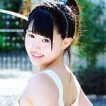 本日より恋の聖域+(プラス) 神里咲が配信スタートです!