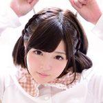 本日より高画質 HD Two faced lover… 月見叶菜が配信スタートです!