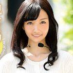 本日より高画質 HD 地方局お天気キャスター 着エロデビュー 貴島かなが配信スタートです!