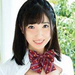 本日よりキミ、10代、恋の予感 三嶋恵が配信スタートです!