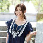 本日より高画質 HD 中田めぐみ/素人~26歳OL~が配信スタートです!