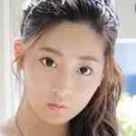 本日より白く透き通るLADYは露出シンデレラ 伊藤愛梨が配信スタートです!