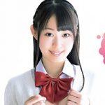 本日より高画質HD 永遠のアイドル 生田奈々が配信スタートです!