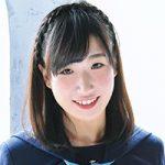 本日より高画質HD 恋の聖域+(プラス) 筒井詩織が配信スタートです!