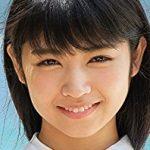 本日より夏恋花火 永井里菜が配信スタートです!