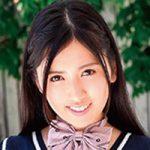 本日より高画質3MB やっぱりMが好き 岡崎真由美が配信スタートです!