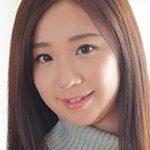 本日より高画質HD Venus's dimple 葉山夏恋が配信スタートです!