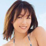 本日より高画質HD 綺羅-KIRA- 佐藤聖羅が配信スタートです!