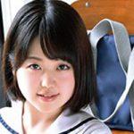 本日よりPure Girl 松田結衣が配信スタートです!