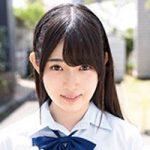 本日より高画質HD 純系美少女ライブラリー 涼原りりかが配信スタートです!