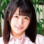 本日より高画質HD ナイーブなカラダ美少女 津島玲子が配信スタートです!