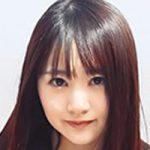 本日より高画質3MB 「一緒にいきましょう。」 浜田翔子が配信スタートです!