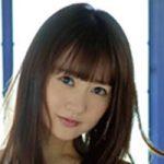 本日よりNatural 浜田翔子が配信スタートです!