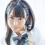 本日よりシースルーラブ 生田みなみが配信スタートです!