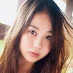 本日より高画質HD Mai Cup 西田麻衣が配信スタートです!