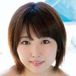 本日より高画質HD Peach bomb 松本菜奈実が配信スタートです!