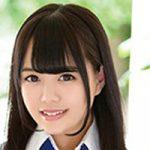 本日より高画質HD 新人18歳 ぽっちゃり笑顔なチアダン美少女デビュー 土屋結衣が配信スタートです!