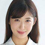 本日より千代田唯 かわいいお姉さんが配信スタートです!
