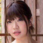 本日より混浴気分vol.28 ~沙耶の初めての温泉デート~が配信スタートです!