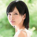 本日より高画質HD 新人18歳 発掘札幌で見つけた道産子アイドル デビュー 浜辺美月が配信スタートです!