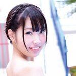本日より高画質3MB 全力黒髪少女 松田麗が配信スタートです!