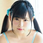 本日より一ノ瀬果歩 恋糸ラプソディが配信スタートです!