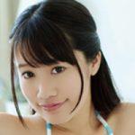 本日より高画質HD 松本優愛 グリグリしても良いですか?が配信スタートです!