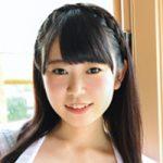 本日より高画質HD 荻野杏奈 恋するおっぱいが配信スタートです!