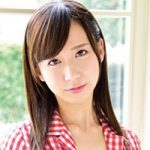 本日よりSWEET 19 DREAMS 純潔の優等生/吉咲あきなが配信スタートです!