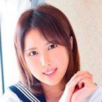 本日より清純リスペクト 新庄夏美が配信スタートです!
