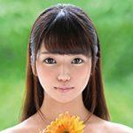 本日より声優志望のアニヲタ18歳は童顔巨乳! 安達加恋が配信スタートです!