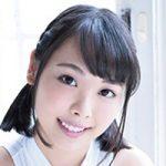 本日より恥じらい黒髪優等生 愛川栞里が配信スタートです!